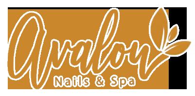 Avalon Nails & Spa