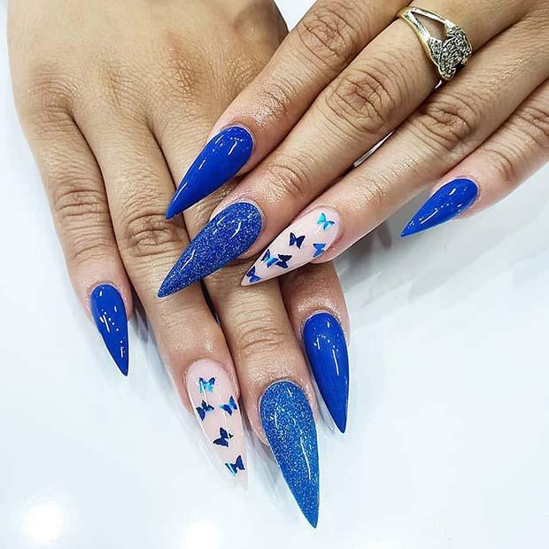 Avalon Nails & Spa | Nail salon 79701 | Nail salon Midland, TX | P1